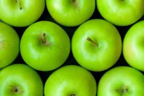 Alimentos sanos pero para consumir moderadamente (Parte 2)