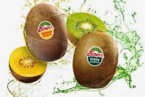 Beneficios de consumir Kiwis Zespri en Invierno
