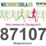 dorsal blognutricion2