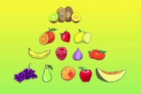 Kiwi Zespri®, imprescindibles en nuestra dieta diaria