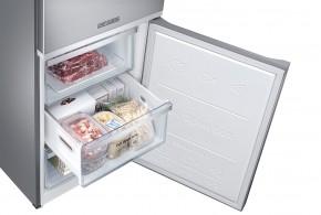 Grandes chefs diseñan los nuevos frigoríficos de Samsung