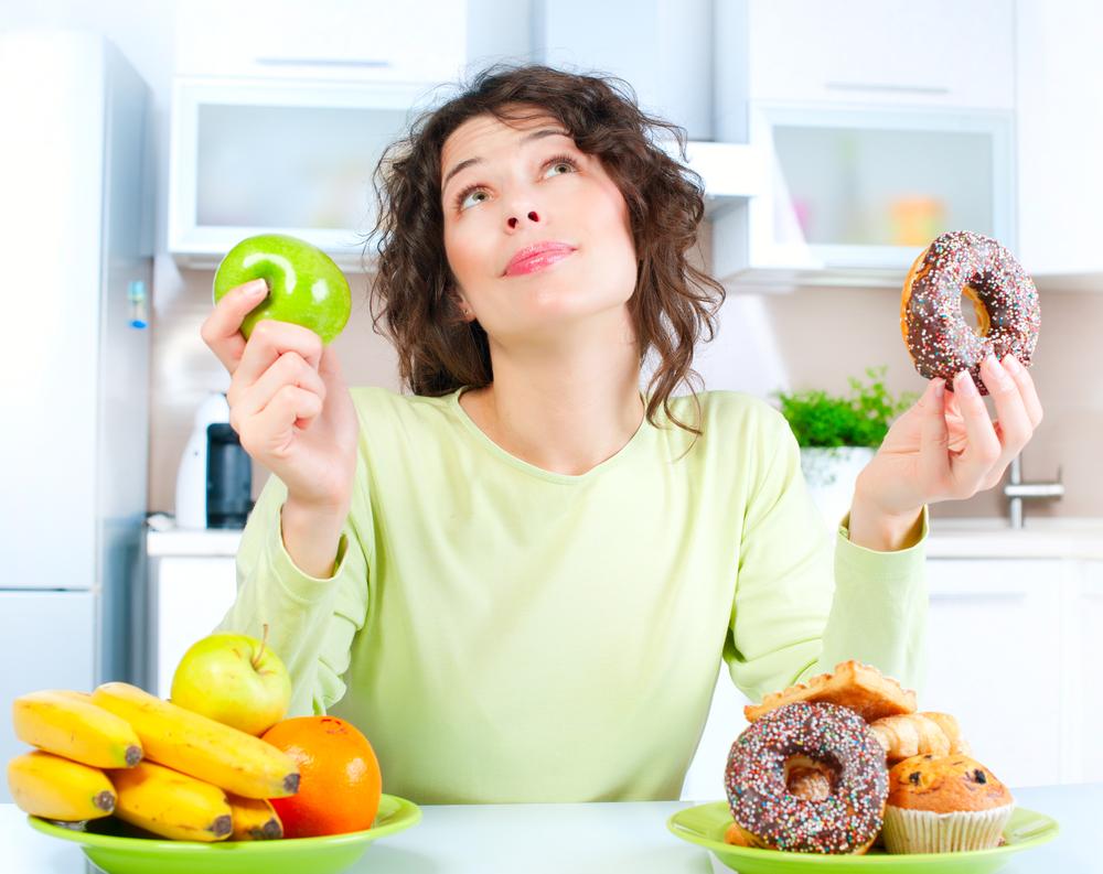 532165499_calorias