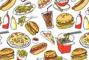 Trucos para reducir las calorías en la dieta diaria
